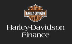 H-D Finance